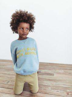 Toddler Boy Outfits, Cute Outfits For Kids, Cute Kids, Cute Babies, Kids Fashion Boy, Black Girl Fashion, Zara Kids, Black Boys, Summer Baby