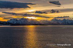 lofoten - norwegen-fotografie