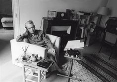 """""""I am interested in language because it wounds or seduces me."""" Roland Barthes"""