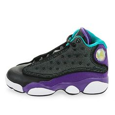 sports shoes 7aa84 4cb21 JORDAN GIRLS JORDAN 13 RETRO (PS) Style  439669 LITTLE KIDS on Sale Nike