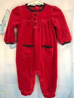 bb687383f 78 Best Infants Clothing images