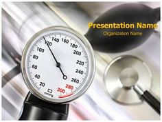 Download our professionally designed stethoscope and pressure meter PPT template. This stethoscope and pressure meter PowerPoint template is affordable and easy to use. Get our stethoscope and pressure meter editable ppt template now for your upcoming prsentation. This royalty free stethoscope and pressure meter Powerpoint template of ours lets you to edit text and values easily and hassle free, and can be used for stethoscope and pressure meter, medical and such PowerPoint presentations.