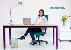 Mobilier birou Greenforest Desk, Furniture, Home Decor, Desktop, Decoration Home, Room Decor, Table Desk, Home Furnishings, Office Desk
