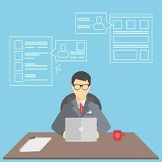 نمایش اطلاعات نویسنده به کمک ابزارک ها با Meks Smart Author Widget