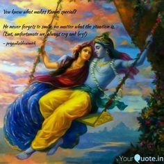 #krishna #kanha #kanhaiya #radharani #radhakrishna