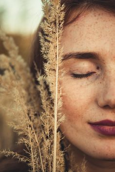 Photo by Andriyko Podilnyk on Unsplash Face Images, Face Pictures, Close Up Photography, Photography Women, Woman Smile, Woman Face, Nothing Left To Say, Close Up Faces, Christopher Campbell