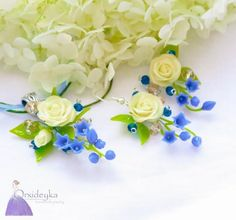 -earrings: length 2.5-3 cm(0.98-1.18in)
