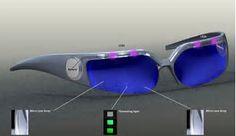 Image result for nightsight glassES