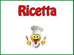 Ricetta - Tagliatelle ai peperoni - Ingredienti e preparazione per ottenere le Tagliatelle ai peperoni.