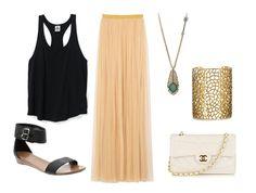 love the outfit, plus a super cute fashion blog