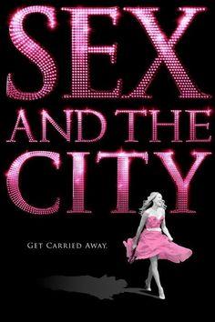 Adaptación de la popular serie de televisión 'Sexo en Nueva York'. La película…