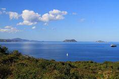 King George Sound - Albany - Western Australia