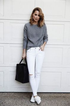 Casual work outfit women, smart casual attire, smart casual women summer, s Smart Casual Women Summer, Smart Casual Attire, Womens Fashion Casual Summer, Look Casual, Smart Casual Work Outfit Women, Casual Wear For Women, Smart Business Casual Women, Casual Clothes For Women, Smart Casual Office