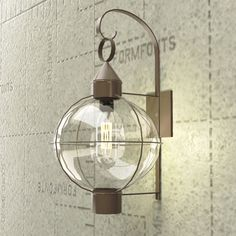 A virtual catalog of home lighting designs, pictures, ideas & concepts for your home and business. Exterior Light Fixtures, Exterior Wall Light, Exterior Lighting, Home Lighting Design, Lamp Design, Sconces, Wall Lights, Models, 3d