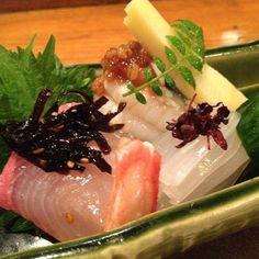 North Sea four seasons rare treat  Uosaku Susukino  Style of long-established! Cozy space! Delicious sake and delicious cuisine! Shops of fans many, of Susukino are loved long well-established store. With fresh Hokkaido seasonal ingredients dish is delici