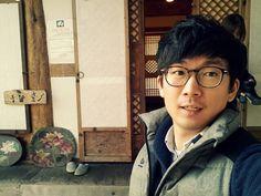 Chung-do