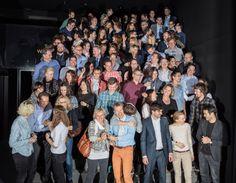 Führendes Schweizer HR-Beratungsunternehmen setzt auf Intuition der Samurai Manager, Intuition, Samurai, Concert, Consulting Companies, Swiss Guard, Things To Do, Recital, Concerts