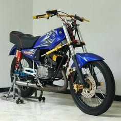 Yamaha Motorcycles, Cars And Motorcycles, Yamaha Rx100, Android Phone Wallpaper, Xjr, King Cobra, Motogp, Bobber, Honda