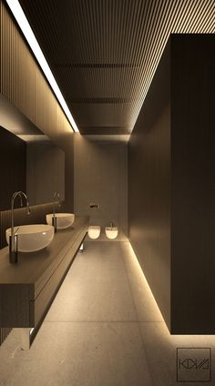 Luxury Bathroom Master Baths Paint Colors is agreed important for your home. Whether you choose the Luxury Master Bathroom Ideas or Luxury Bathroom Master Baths With Fireplace, you will make the best Small Bathroom Decorating Ideas for your own life.