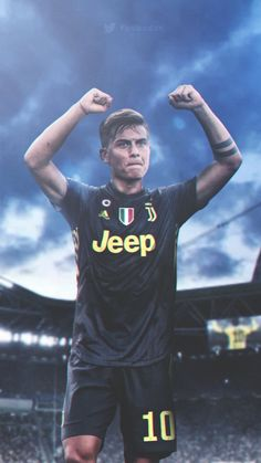Juventus Italia, Juventus Fc, Best Football Players, Soccer Players, Argentina National Team, Sport Man, Cristiano Ronaldo, Messi, Lamborghini