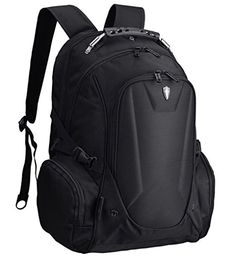 awesome Victoriatourist V6002 Unisex Laptop Computer Backpack Fits Most 15.6-Inch Laptops  With a sophisticated design and sleek profile, Victoriatourist V6002 laptop backpack bridges the gap between style and function. The backpack with pad... http://imazon.appmyxer.com/desktop-pc-laptops-notebooks/victoriatourist-v6002-unisex-laptop-computer-backpack-fits-most-15-6-inch-laptops/ Check more at…