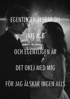 Håkan Hellström. Minnen av aprilhimlen.
