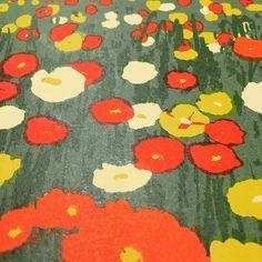 Testing silk screen prints. #illustration #illustrator #tatsurokiuchi #art #drawing #life #lifestyle #happy #japan #people #girl #木内達朗 #イラスト #イラストレーション