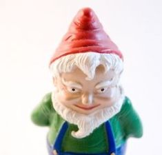 1000 Images About Gnomes Are Evil On Pinterest Garden
