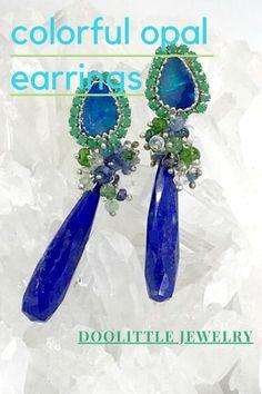 Dainty Earrings, Pearl Drop Earrings, Opal Jewelry, Gemstone Earrings, Cluster Earrings, Jewelry Sets, Dangle Earrings, Chandelier Earrings, Turquoise Jewelry
