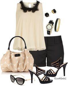 LOLO Moda: Fashionable women fashion