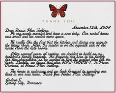 Check out this happy customer's story...http://www.houseplangallery.com/pinterest-dreamhome