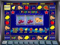 Игровые автоматы mp3 скачать бесплатно новые игровые видеослоты играть песплатно