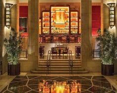 Hotel Deal Checker - Four Seasons Hotel New York