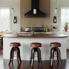 small kitchen stool open kitchen ideas amazing small kitchen kitchen island bar…