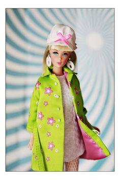 Far Out Barbie: Repro TNT | by Princess Di-O-Rama