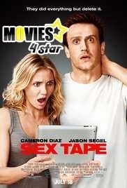 Free Download Sex Tape 2014 Full HDrip Mp4 Movie Online from direct links. Get best Hollywood movies and upcoming 2018 movie trailers for free exclusive on movies4star.