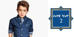 the-squeeze-toddler-boy-haircuts-banner-2.jpg (800×400)