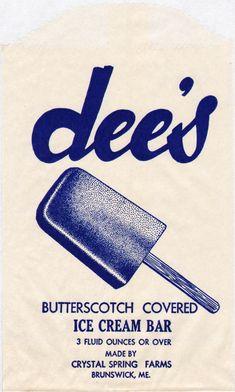 Letterology: Design Archives. Blog chock-full-of vintage type.