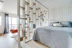 Projekty,  Sypialnia zaprojektowane przez Transition Interior Design