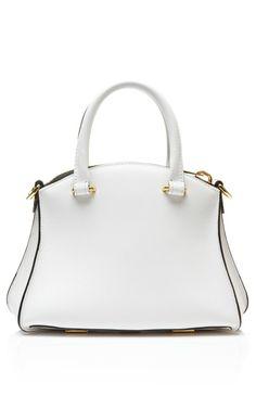 Trevi Handbag In Calla by VBH