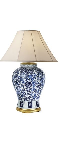 InStyle-Decor.com Chinese Blue  White Porcelain Table Lamps, Simply Beautiful. Over 3,500 Classic designs  inspirations, now on line, to enjoy, pin, share  inspire. Including unique limited production, bedroom, living room, dining room, furniture, beds, nightstands, chests, dressers, coffee tables, side tables. Chandeliers, pendants, lamps, wall mirrors, table décor. Beautiful home décor, home accessories, decorating ideas for interior architects, interior designers  fans