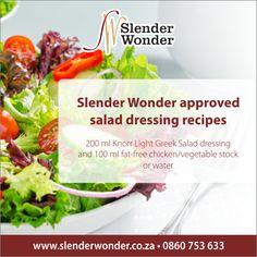 Hcg Recipes, Healthy Recipes, Slender Wonder, Free Chickens, Salad Dressing Recipes, Vegetable Stock, Greek Salad, Chicken And Vegetables, Fat