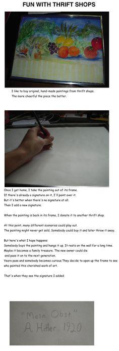 OMG Bahahahahaha!
