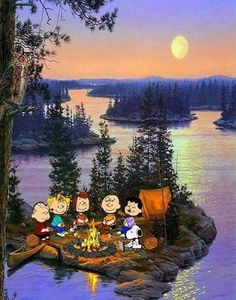 snoopy and gang birthday wishes Gifs Snoopy, Images Snoopy, Snoopy Pictures, Snoopy Quotes, Cute Pictures, Peanuts Images, Charlie Brown Y Snoopy, Charlie Brown Christmas, Christmas Snoopy