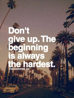 Click here for Inspirational Quotes For Every Aspect Of Your Life