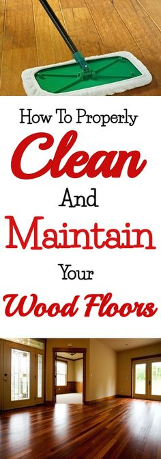 The Best Wood Floor Cleaning Tips wood cleaning tips - cleaning hacks . Cheap Wood Flooring, Bamboo Wood Flooring, Modern Wood Floors, Refinish Wood Floors, Diy Wood Floors, Cleaning Wood Floors, Natural Wood Flooring, Diy Flooring, Clean Hardwood Floors