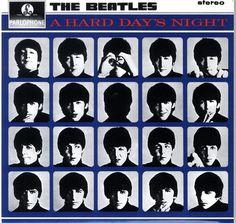 Home / Twitter Beatles Songs, Beatles Album Covers, Iconic Album Covers, Music Album Covers, Abbey Road, For Today Lyrics, Rock Internacional, Tel Aviv, Album Covers