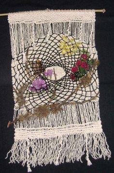 galeria de arte textil - Buscar con Google