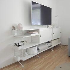 Double Vanity, Loft, Interior Design, Sideboard, Bed, Furniture, Search, Google, Home Decor