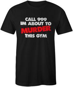 de3b0c1ed 21 Best Mens Workout T-Shirts images | Bodybuilding t shirts ...